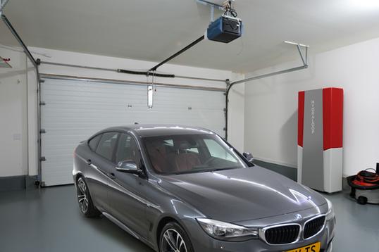Garage Hydraloop.png