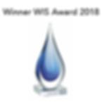 WIS-Award-winner.png