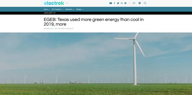Article electrek.co