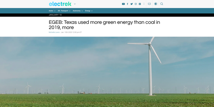 Article electrek.co