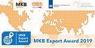 MKB export.jpg