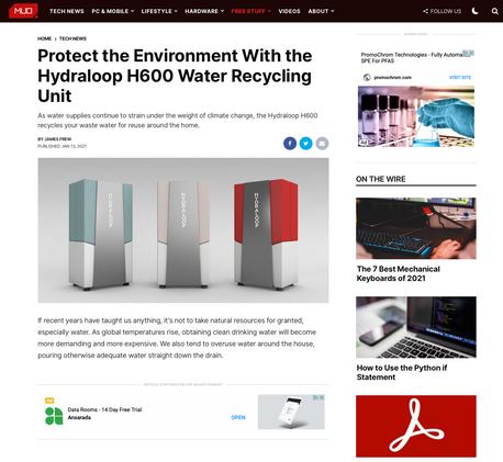 Article muo.com