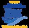 Water Europe Logo - slogan small.png