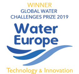 Water Europe Logo - slogan small.png