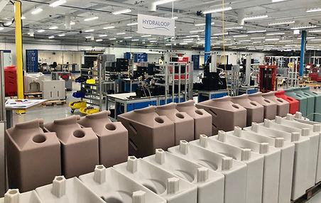 Fabriek.jpg
