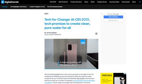 Article digitaltrends.com