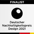 DNP_2021_SIEGEL-DESIGN_1-1_FINALIST.png