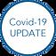 covid 19 UPDATE.png