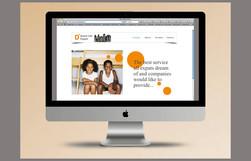 Website Dutch Life Expats