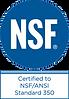 NSF 350 Mark_RGB.png