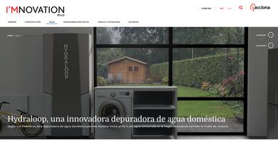 Article imnovation-hub.com