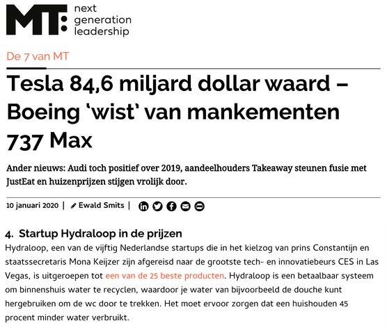 Article MT.nl