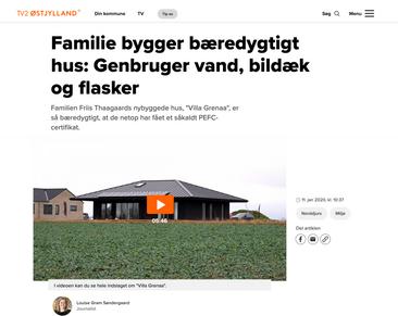 Article tv2ostjylland.dk