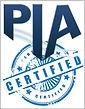 PIA Certificaat logo.jpg