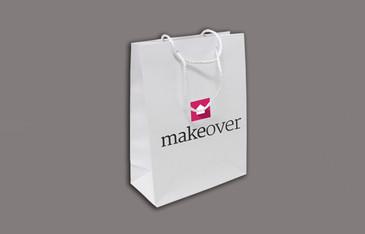 Goodiebag Makeover