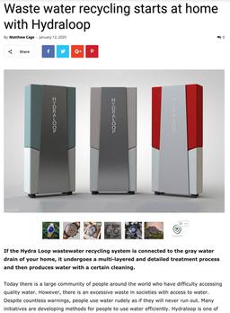 Article somagnews.com