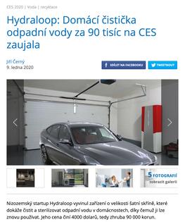 Article vtm.zive.cz