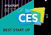 best startup logo.png
