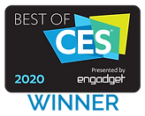 BestofCES.2020-Winner.png