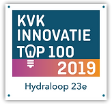 KVK_Innovatie_23e hydraloop.png