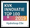KVK_Innovatie_23e hydraloop.png