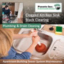 Kitchen sink stack 180.jpg