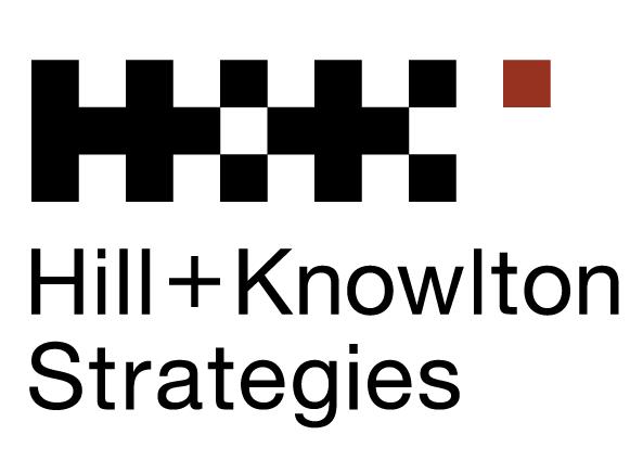 HK-new-logo_blanco_edited.png