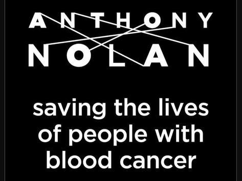Anthony Nolan.JPG
