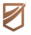 Logo Grande.webp