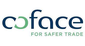 logo-coface.jpg