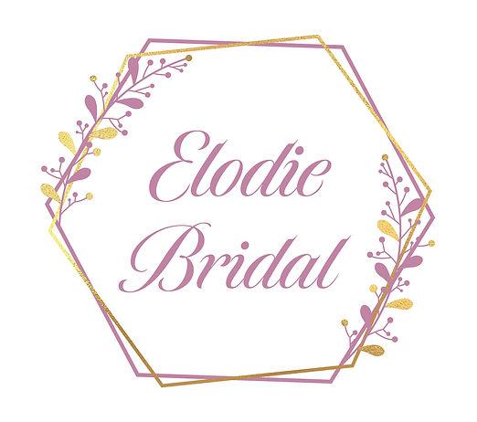 Elodie_Bridal_Logo_FINAL (1).jpg