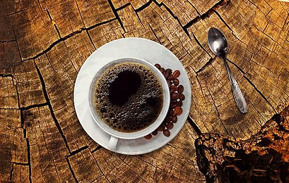 Better Than Stabucks Coffee