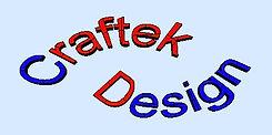 CraftekDesign
