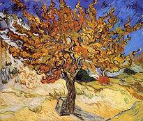van-gogh-mulberry-tree-1889.jpg