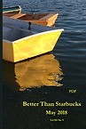 Better Than Starbucks May 2018 PDF