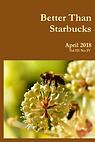 Better Than Starbucks April 2018 PDF