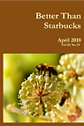 Better Than Starbucks April 2018 PDF