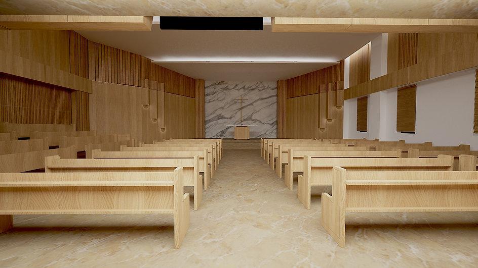 신갈교회34.jpg