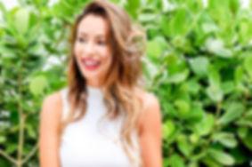 Christina Ballinger.jpg