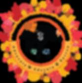 Logo_Fall 2019.png