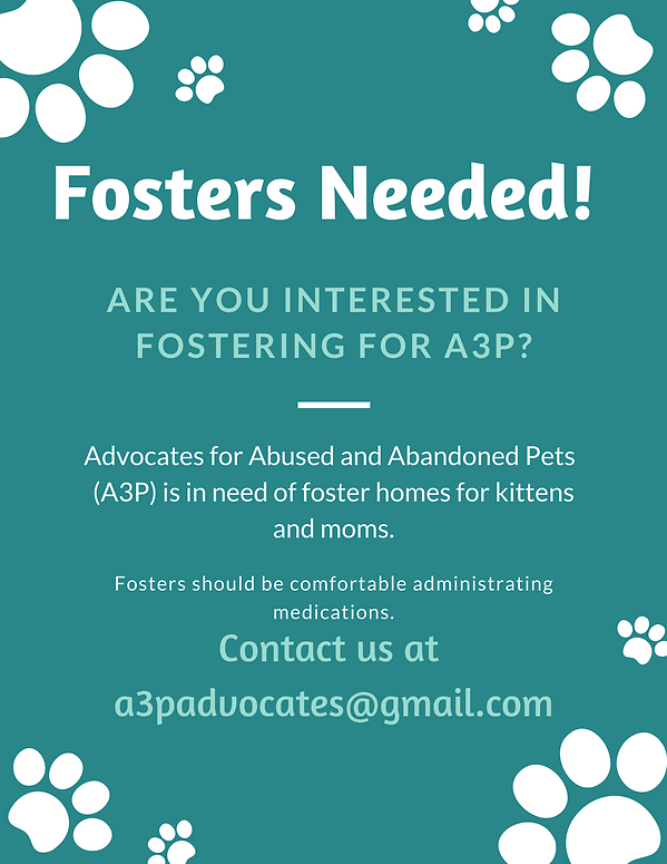 Fosters Needed!.png