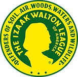 Izaak Walton League_logo.png