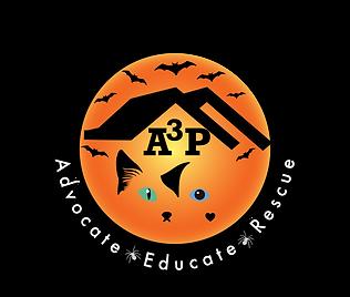 A3P Logo_Holloween.png