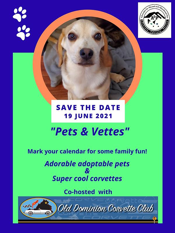 Flyer_Pets & Vettes.png
