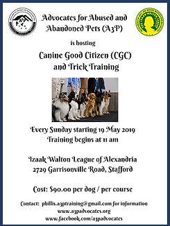 2019_A3P Dog Training.jpg