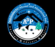 Logo_Christmas 2018.png
