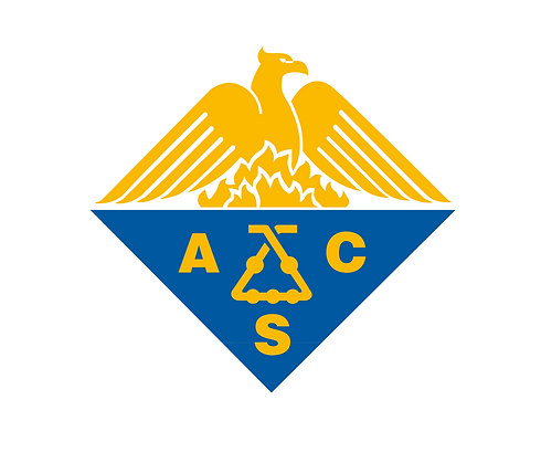 1200px-American_Chemical_Society_logo.sv
