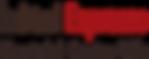 Espresso Logo_sq_mtlcv_br5.png