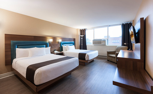 GOODEspresso-Hotel-crop42363.jpg