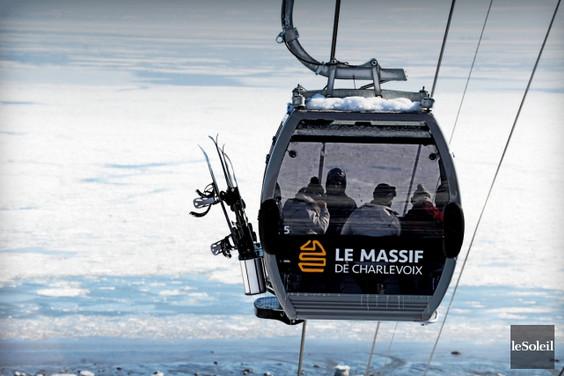 LE-MASSIF-1-1.jpg